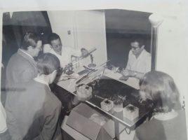 archivio 1968